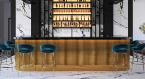 Guide to the Best Man Cave Bar Stools