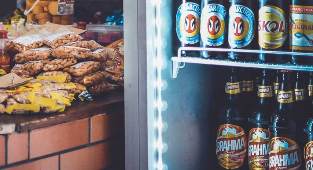 The Best Beer Fridges You Can Depend On