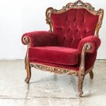 Best Man Cave Chairs
